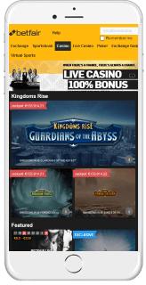Blackjack card game online free
