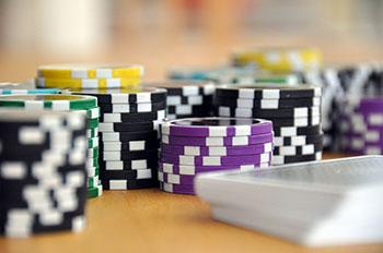 12 step programme for gambling