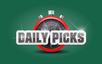 Daily Pics is a great promotion offered by Slots Magic