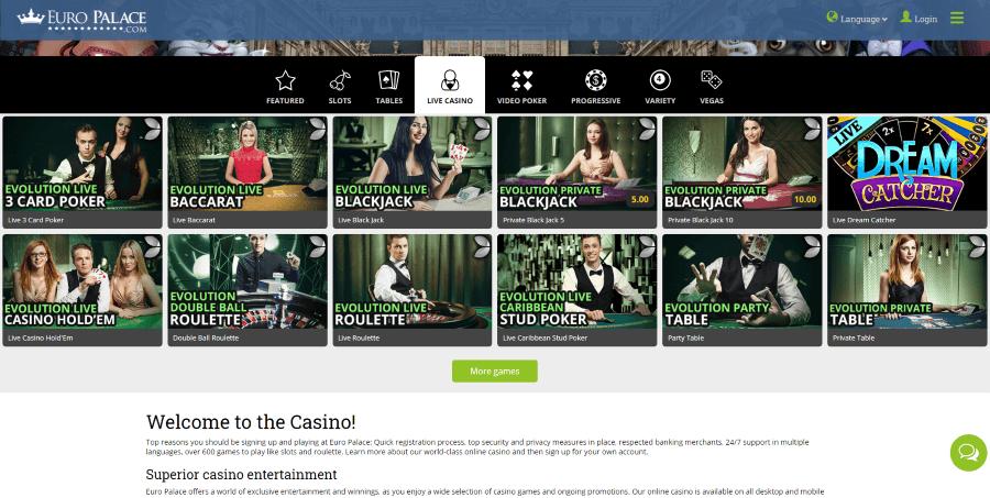 william hill casino bonus ohne einzahlung 2020