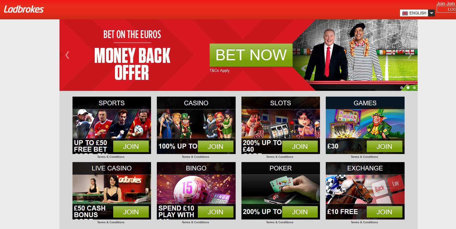 www.ladbrokes.com casino
