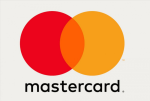 Mastercard is one of the leading payment providers.