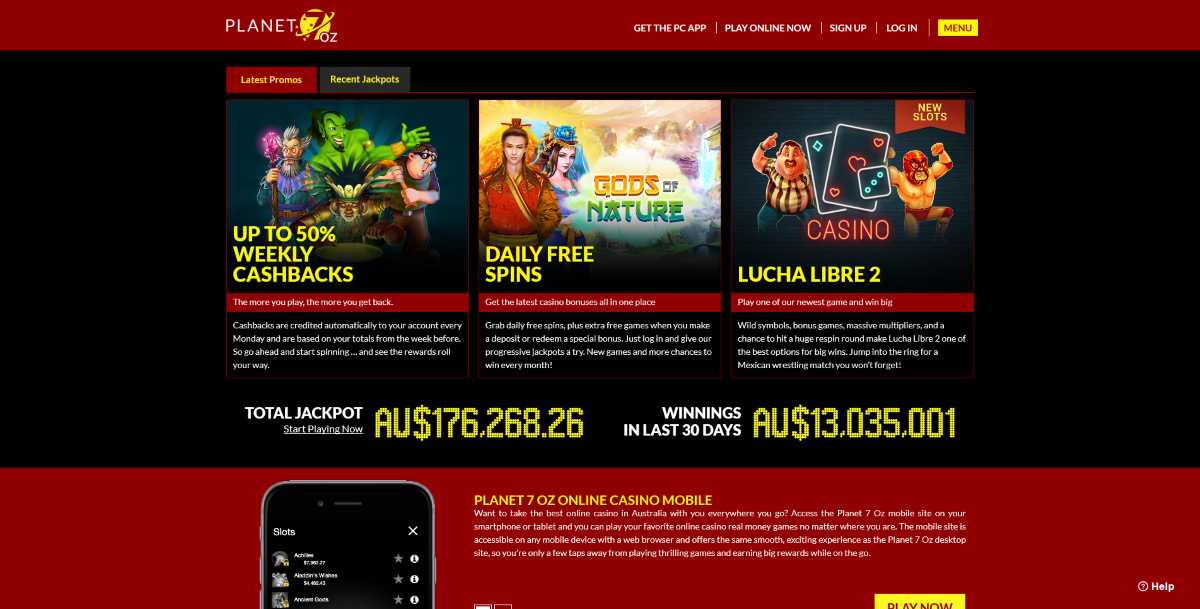 Spin poker deluxe free