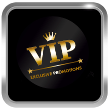 Prospect Hall VIP program offer a whole lot of benefits to take advantage of