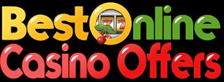 www.bestonlinecasinooffers.net